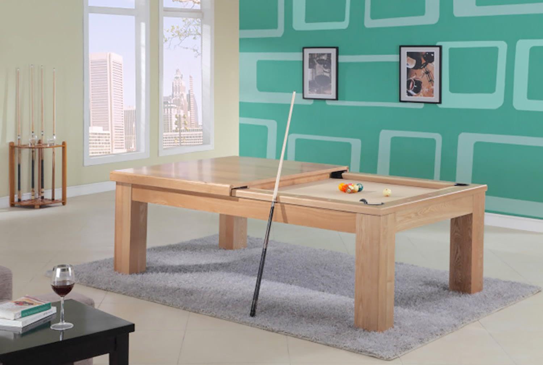 krenice Pool Table 02 1