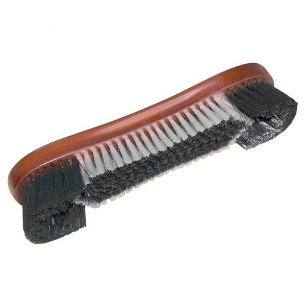 maple brush 600x600 1