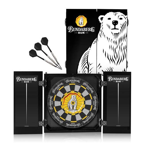 LG1050 Bundaberg Cabinet Set LR