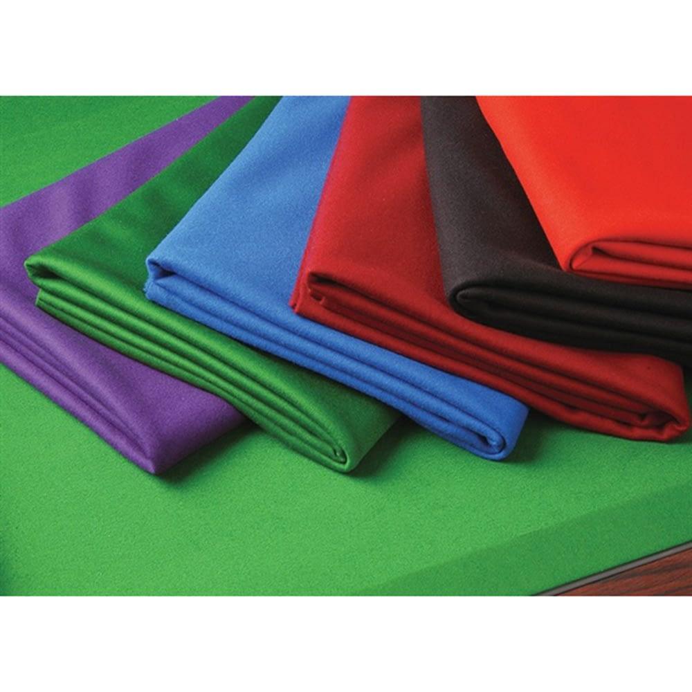 FSN cloth various