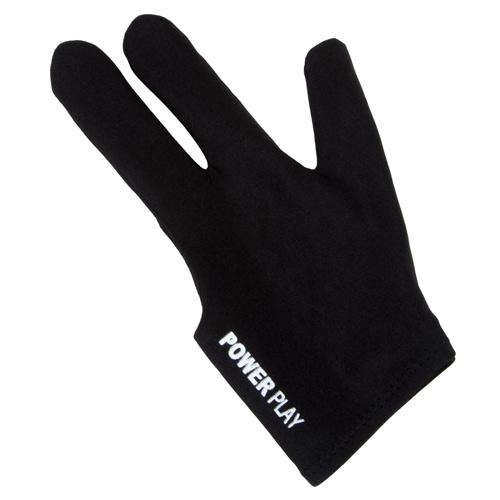 903370 Powerplay Glove LR