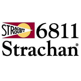 cloth strachan 6811 76 30oz main 4456 4456