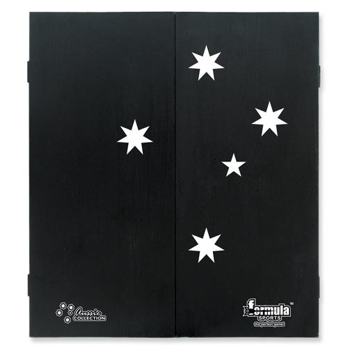606300 Southern Cross Cabinet LR
