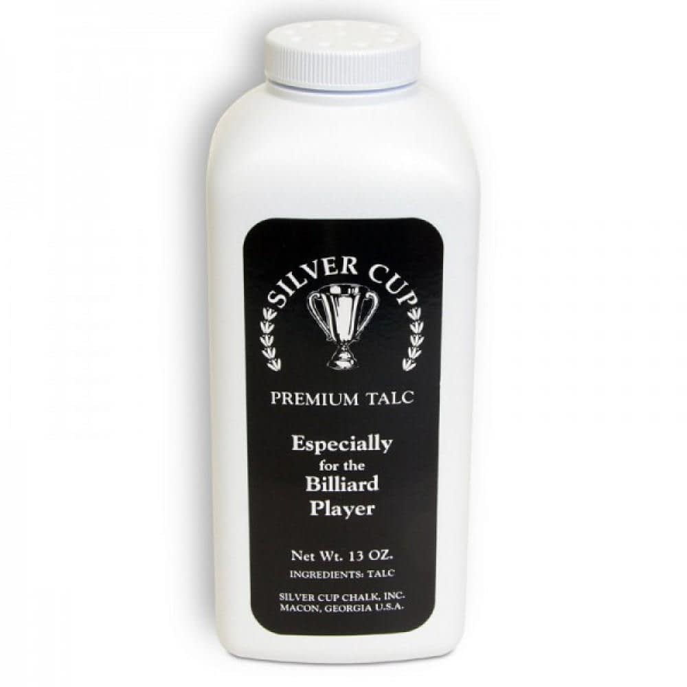 silver cup premium caulk