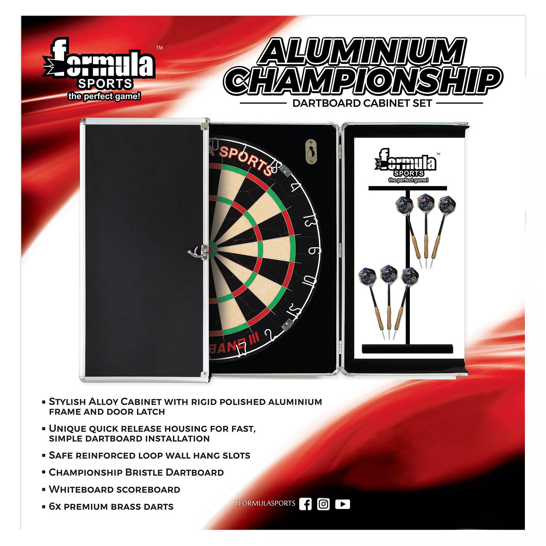 605600 Championship Cabinet Set Box scaled